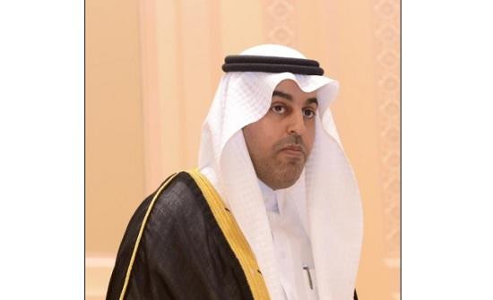 رئيس البرلمان العربي يطالب رفع اسم السودان من قائمة الدول الراعية للإرهاب