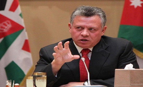 القائم بالأعمال الأميركي: زيارة الملك تبرز دور الأردن القيادي في تعزيز السلام والاستقرار