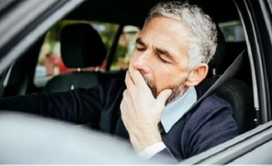 دراسة: العمل في نوبات ليلية يضاعف فرص حوادث السيارة ويسبب أزمات قلبية أثناء النوم
