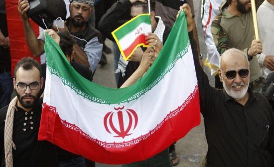 كيف حاولت إيران تجنيد جواسيس لها ضد أميركا بالعراق؟