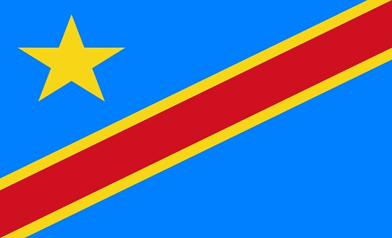 اجتماعات وزارية حول سد النهضة في الكونغو