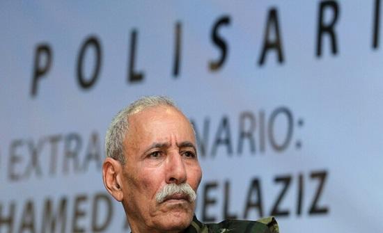 على وقع ضغط مغربي.. إسبانيا تعلن عن خطوة إزاء زعيم البوليساريو قبل مغادرته أراضيها