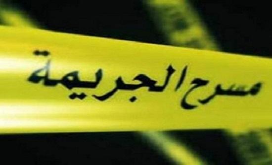 """مصر: """"مراتك اتأخرت بره"""".. سر جملة قتلت معلمة"""