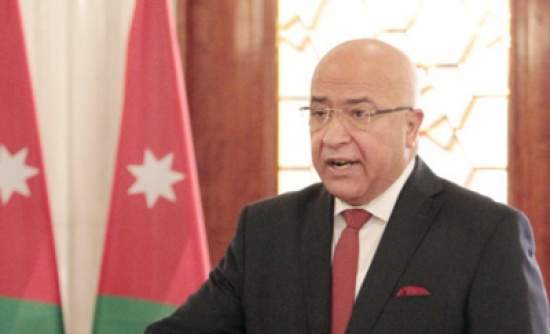 وزير الشؤون السياسية والبرلمانية: مشاركة الأحزاب ستنعكس على نسب الاقتراع