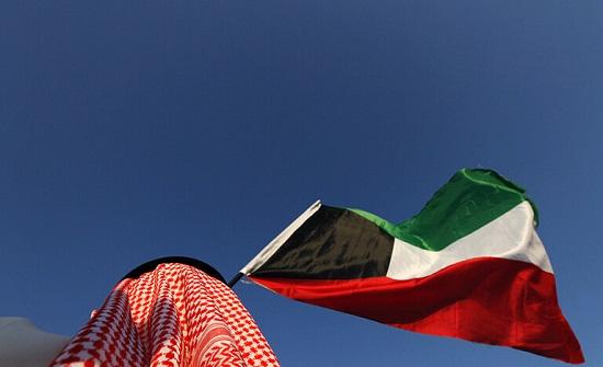 الكويت: 4 وفيات و489 إصابة بفيروس كورونا
