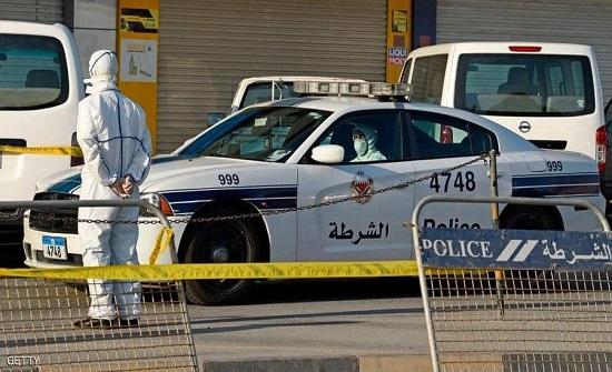 البحرين: تسجيل 495 إصابة جديدة بكورونا