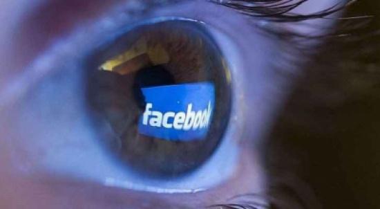 فيسبوك تبتكر خوارزمية حساسة لتفعيل ميزة التحقق من السلامة فوريا