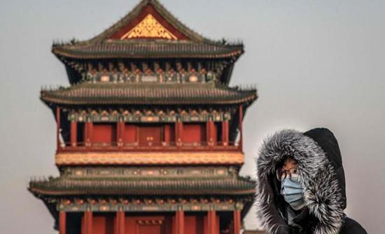 علماء : كشف مصدر فيروس كورونا الجديد في الصين وسبب انتقاله للبشر