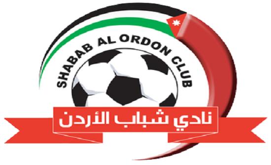 فوز شباب الأردن على الصريح بدوري المحترفين