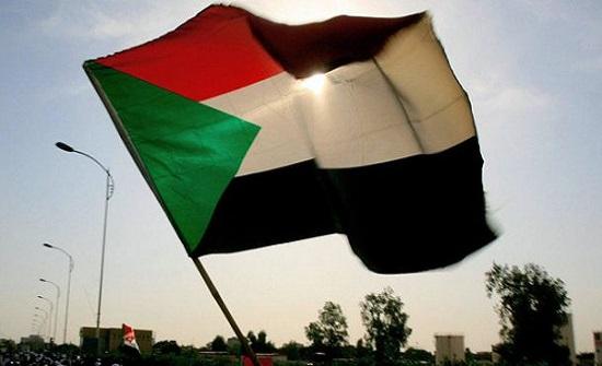 السودان يؤكد وقوفه الى جانب الأردن وقيادته للحفاظ على أمنه واستقراره