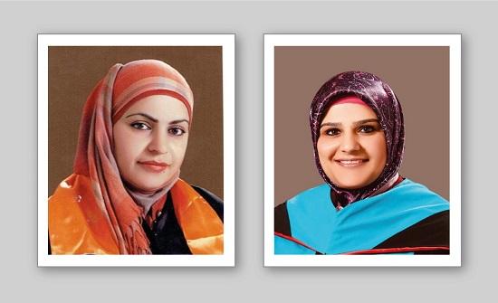 """ورشة بـ """"عمان العربية"""" تعرض لنماذج تعليم ذوي صعوبات التعلم"""
