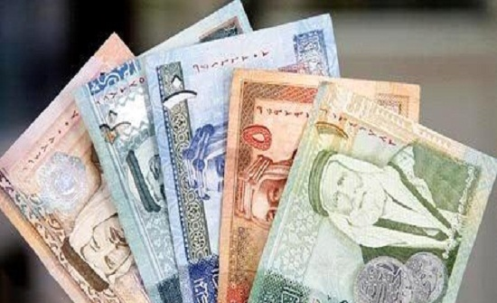 إيصال الدعم النقدي لحوالي 5 ر4 مليون مواطن حتى اليوم