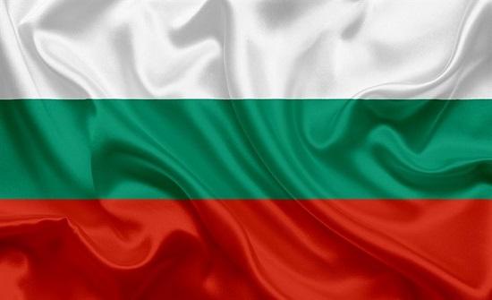 وفاة مدير عام وكالة الأنباء البلغارية بكورونا
