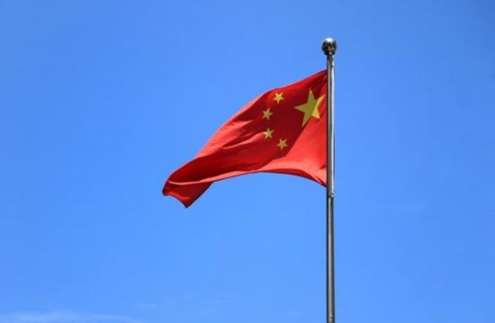 """دول أوروبية تستدعي سفراء الصين بعد عقوبات بسبب """"الإيغور"""""""