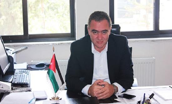 وزير الشباب: المشاريع الريادية ركيزة مهمة لدعم وتنمية المجتمعات