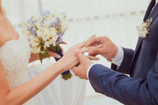 29 عاماً متوسط عُمر الزواج في الأردن