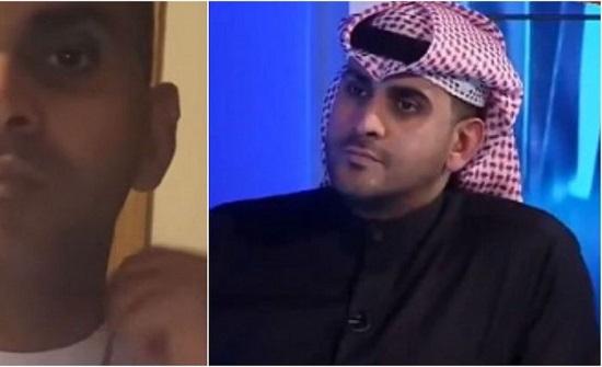 المذيع الكويتي محمد المؤمن يرتد عن الإسلام ويعتنق المسيحية على الهواء مباشرة (فيديو)
