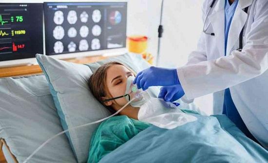 المستشفيات الخاصة : بعض مصابي كورونا تلقوا العلاج لـ40 يوماً.. وسنبدأ استقبال مرضى وزارة الصحة الأسبوع القادم