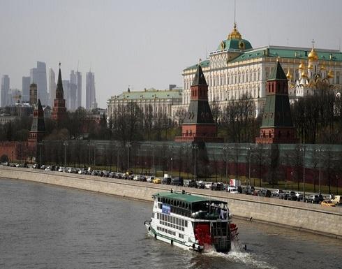 الكرملين يرحب باقتراح عقد قمة بين روسيا والاتحاد الأوروبي