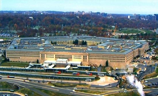 الجيش الأميركي: العراق يريد استمرار وجودنا هناك