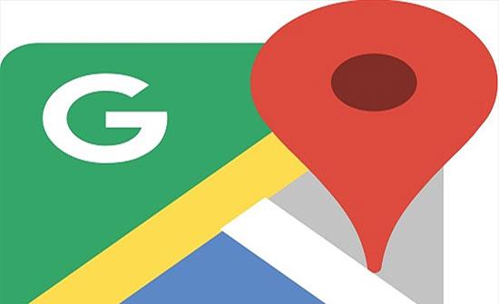 لمستخدمي الدراجات.. ميزة جديدة تطلقها خرائط غوغل