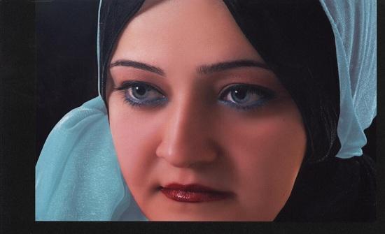 """سناء الشعلان توقّع """"أصدقاء ديمة"""" في كتارا"""
