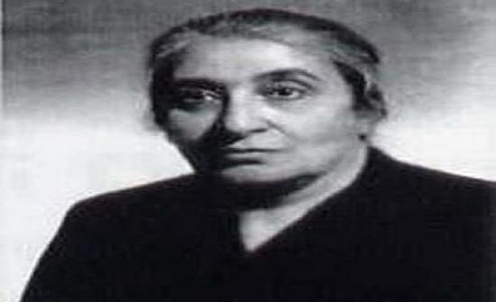 ابنة الناصرة بروفيسور كلثوم عودة نموذج يحتذى للمرأة العربية المصممة على التقدم