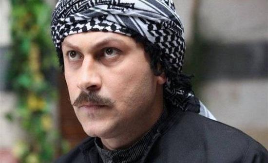 هل تعرفون أن وائل شرف هو ابن هذا الممثل؟.. إليكم اسمه الحقيقي (صورة)