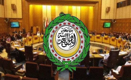 الجامعة العربية: الإرهاب الاسرائيلي لن ينال من عزيمة الشعب الفلسطيني