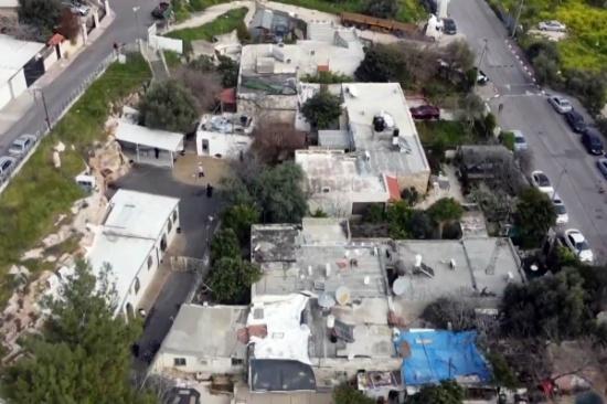 القدس: المحكمة العليا الإسرائيلية تؤجل البت بإخلاء المنازل في الشيخ جراح
