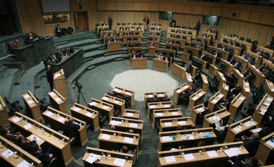 تسجيل 25 طعنا بصحة نيابة أعضاء مجلس النواب