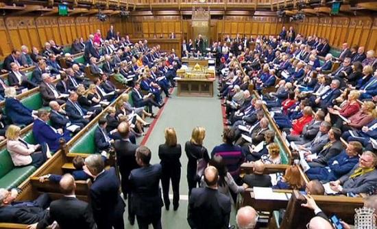 البرلمان الأوروبي يصوت على منح مساعدات للأردن