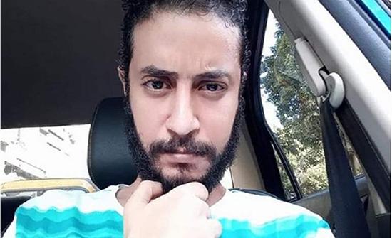 حبس الأنفاس.. الدقائق الأخيرة في محاولة انتحار طبيب مصري