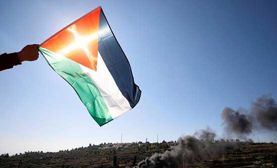 حماس: قتل أطفال غزة يكشف حجم الإرهاب الاسرائيلي