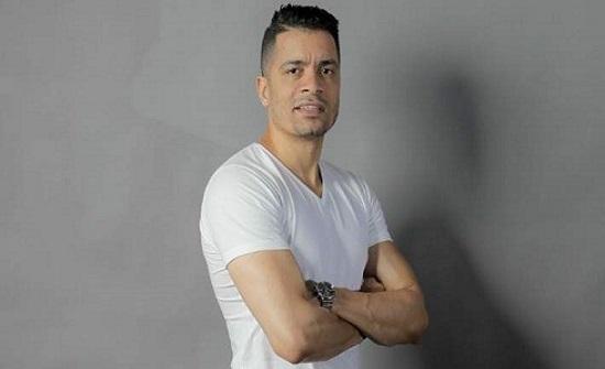 حسن شاكوش ورضا البحراوي رهن التحقيق في نقابة الموسيقيين