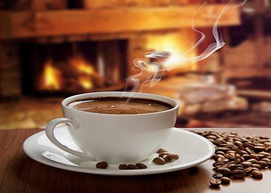 تعرف على أفضل وقت لشرب القهوة والحفاظ على مفعولها في رمضان