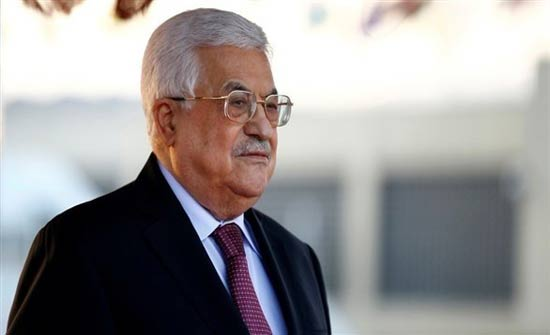 الاتحاد الأوروبي: ندعم تطلع الفلسطينيين لإقامة عاصمتهم في القدس الشرقية