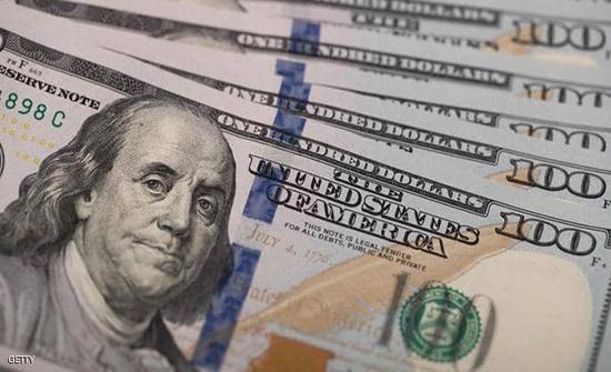 الأردن.. زيادة الاحتياطي الأجنبي بنسبة 6.2%