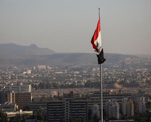 موسكو : إجراء انتخابات مبكرة في سوريا خيار محتمل