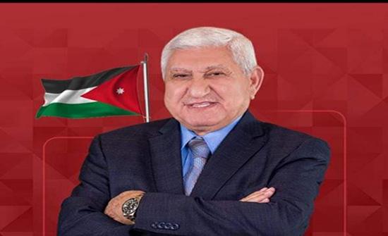 رئيس كتلة المستقبل النيابية : بوصلتنا هي خدمة الوطن وتخفيف الأعباء عن المواطنين