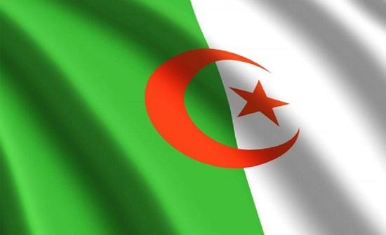 الجزائر: تسجيل 8 وفيات و193 إصابة جديدة بفيروس كورونا