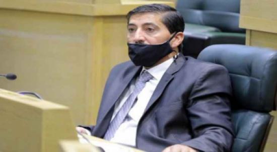 القطاونة يطالب بالعودة لقانون انتخابات عام 1989