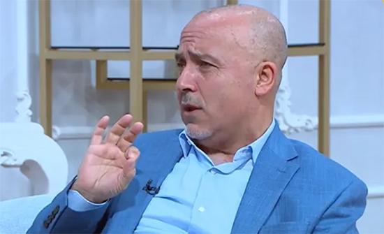 مسؤول ملف كورونا : لن يفرض حظر شامل لفترات طويلة