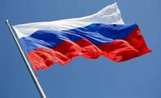 روسيا: 290 وفاة و15971 إصابة جديدة بكورونا