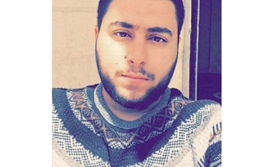 اختفاء اردني في النيجر بظروف غامضة