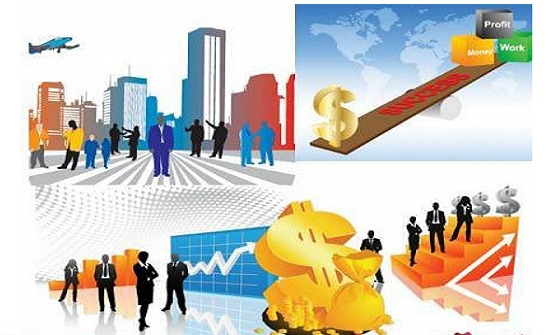 الاقتصادي والاجتماعي يطلق تقرير حالة البلاد 2020 غدا الاثنين