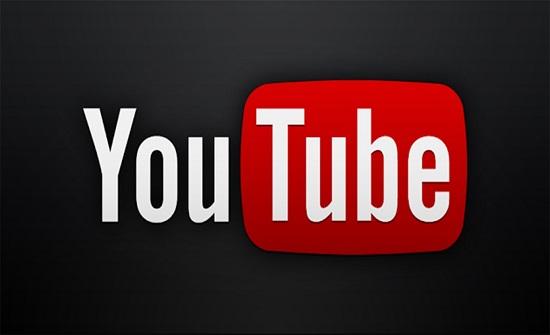 يوتيوب تبدأ تخفيض جودة مقاطع الفيديو من اليوم