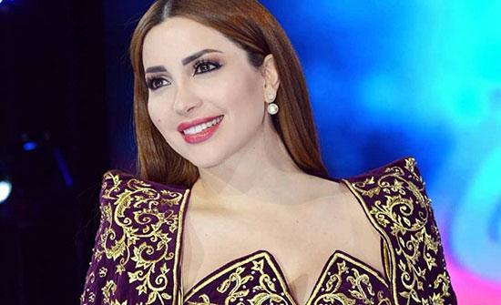 نسرين طافش تغنّي للسيدة فيروز أصعب القصائد وأقدمها –بالفيديو