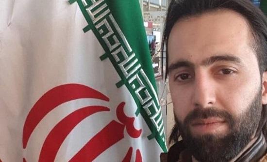 """جديد """"الواشي بسليماني"""".. صور وفيديوهات وإعدام"""
