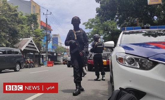 إندونيسيا تمنع الأشخاص غير متلقي لقاح كورونا من دخول أراضيها